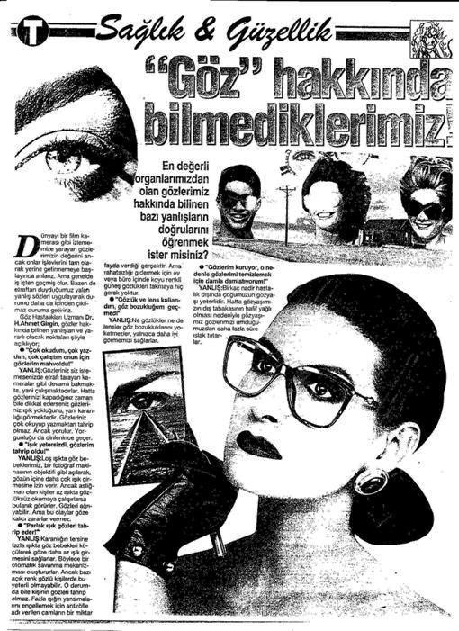 2000 Genel Tempo