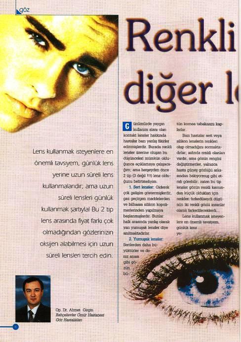 2000a Lens Dr. Omur